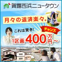 baner200-200